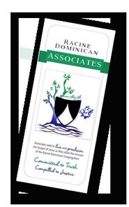 Associate Brochure 2016