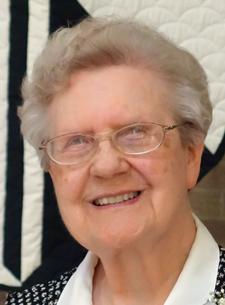 S. Juliana Dischler