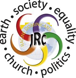 JRC Event