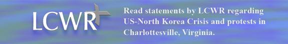 Read LCWR statements.