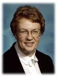S. Valerie Zielinski