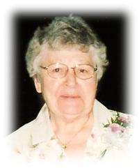 S. Bernadette Weinberger, OP