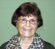 S. Lois Aceto